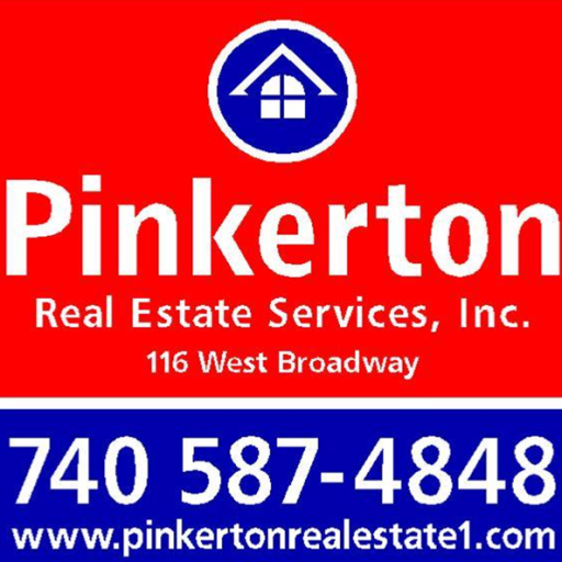 https://pinkertonrealestate1.com/wp-content/uploads/2016/02/cropped-Logo-Pinkerton-Yard-Sign.png