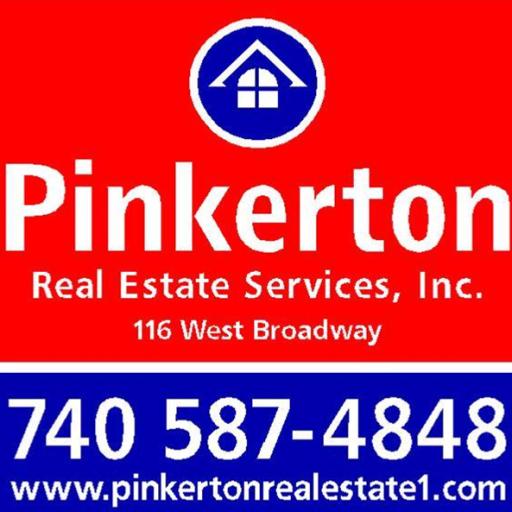http://pinkertonrealestate1.com/wp-content/uploads/2016/02/cropped-Logo-Pinkerton-Yard-Sign.png
